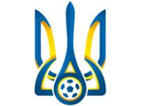 Дніпровських гравців викликали до збірних