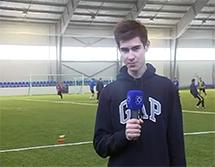 Локомотив реал баломпедика линенсе смотреть онлайн